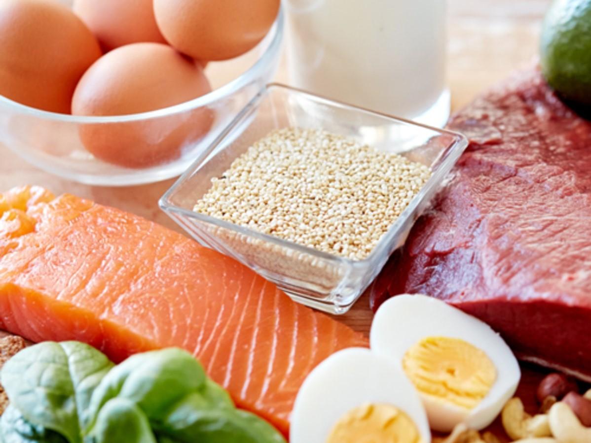 bielkovinova-proteinova-dieta