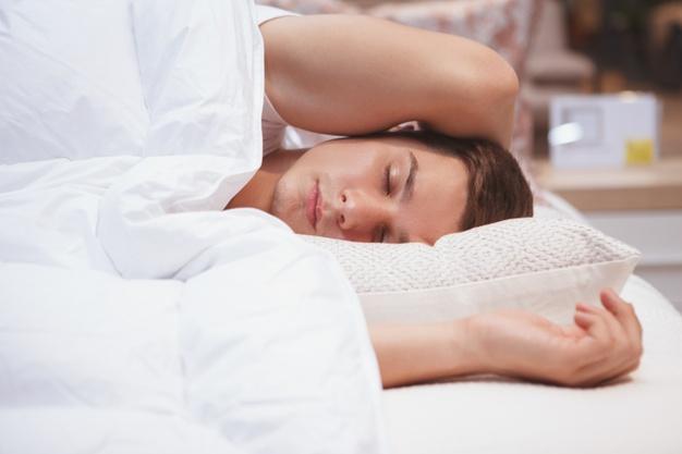 Spite tak, ako po tom túžite!