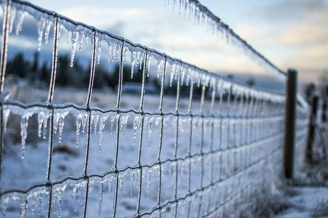 Ojmiakon, najchladnejšie obývané miesto na Zemi