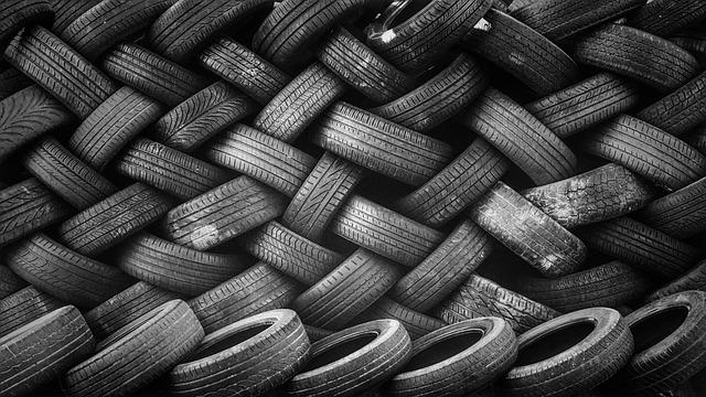 Kritériá pre výber pneumatík pre osobné automobily