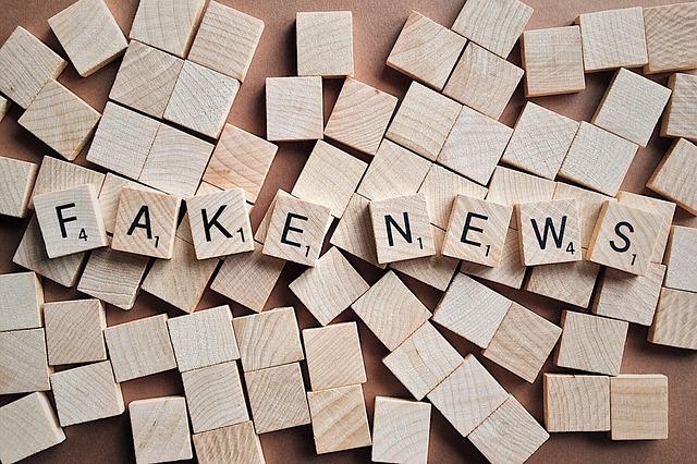 Najlepšia obrana proti falošným správam na sociálnych sieťach
