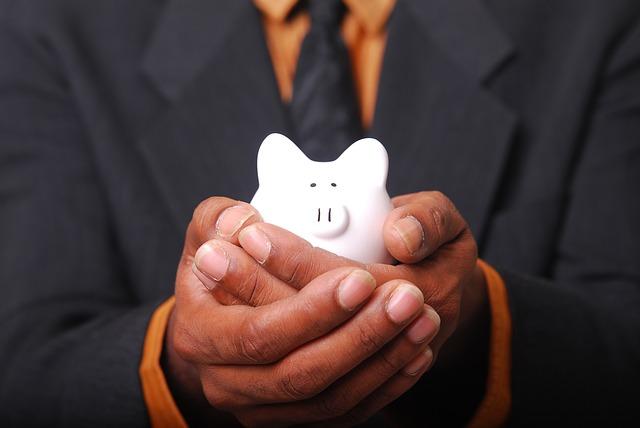 Myslíte na svoj dôchodok?