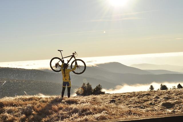 cyklistika.jpg