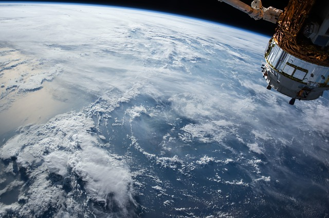 Systém Galileo zaznamenáva výpadok služby