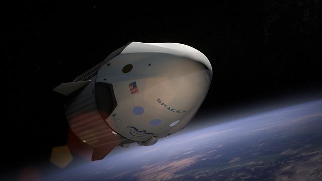 kosmická loď.jpg
