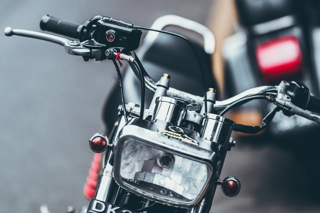 Pripravujte pomaly svoje motorky!