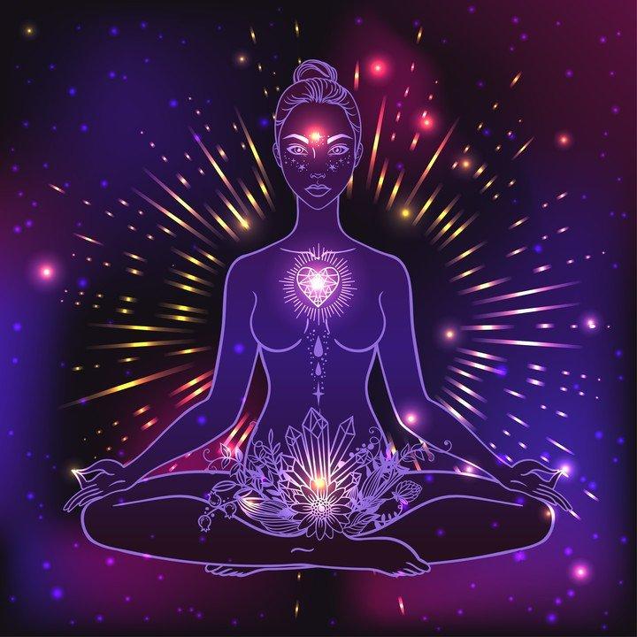 la-practica-de-tantra-yoga___OkFaTvKvK_720x0__1